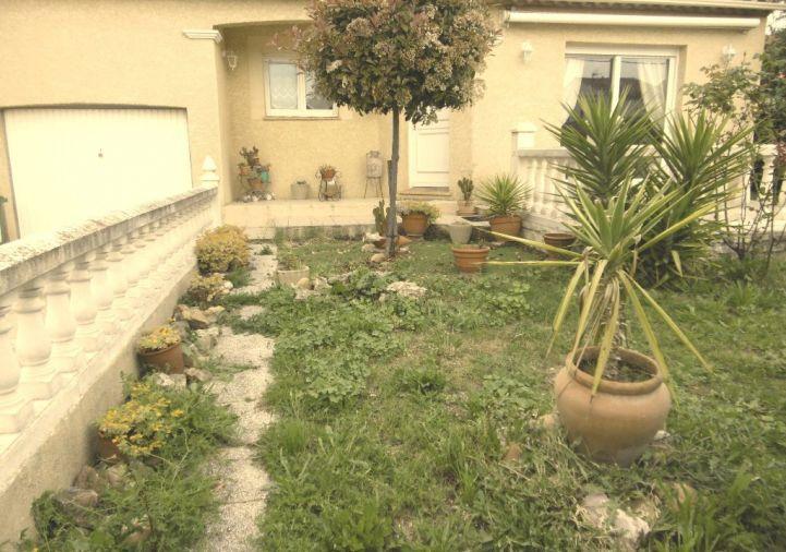 A vendre Beziers 340593816 Signoret immobilier