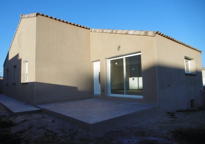 A vendre Servian 340593822 Belon immobilier