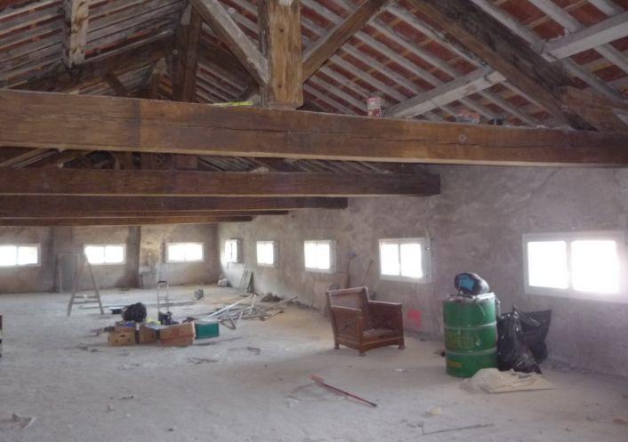A vendre Bedarieux 340593823 G&c immobilier