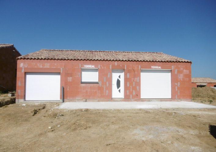 A vendre Servian 340593824 Belon immobilier