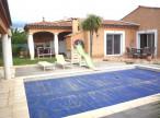 A vendre Lieuran Les Beziers 340593825 Belon immobilier