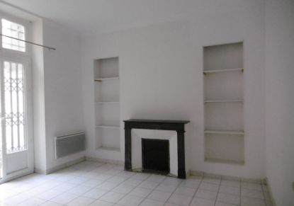 A vendre Beziers 340593826 Moerland immobilier