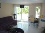 A vendre Beziers 340593828 Lamalou immobilier