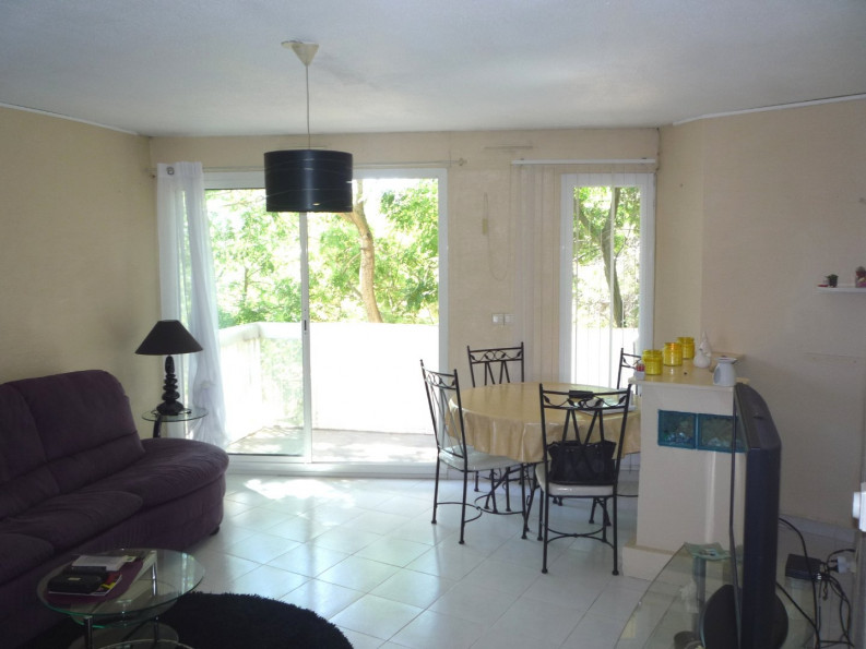 A vendre Beziers 340593828 Ag immobilier
