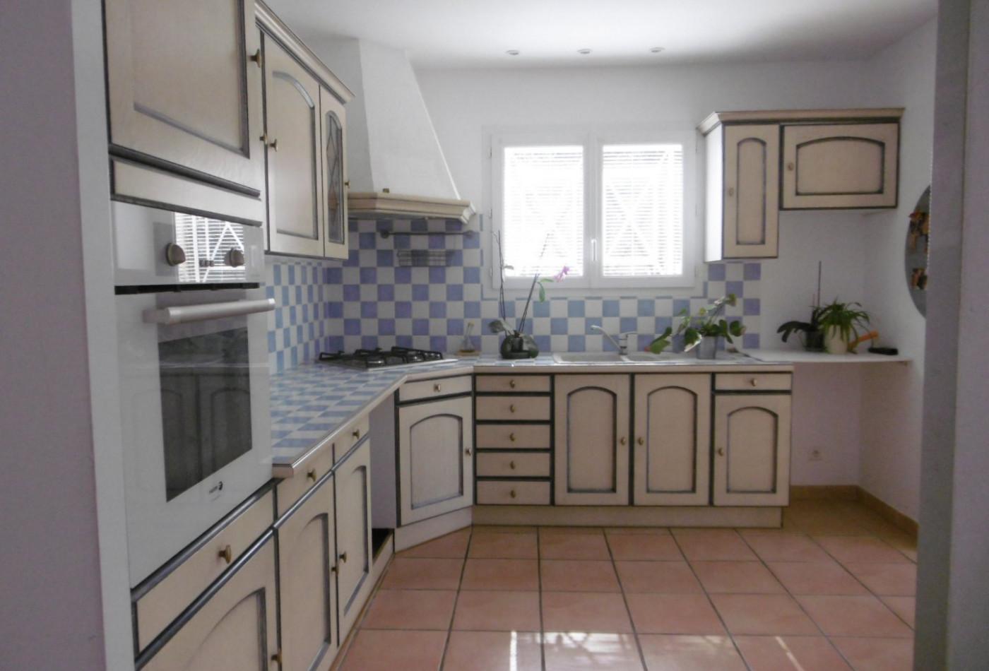 A vendre Servian 340593832 Belon immobilier