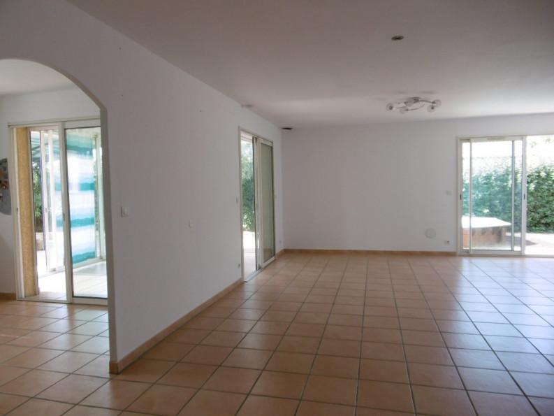 A vendre Servian 340593832 Ag immobilier