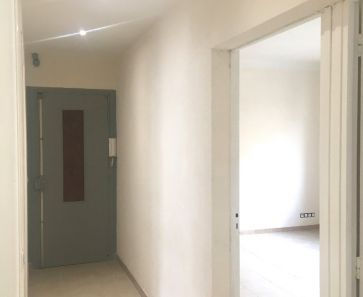 For sale Beziers  340593833 Belon immobilier