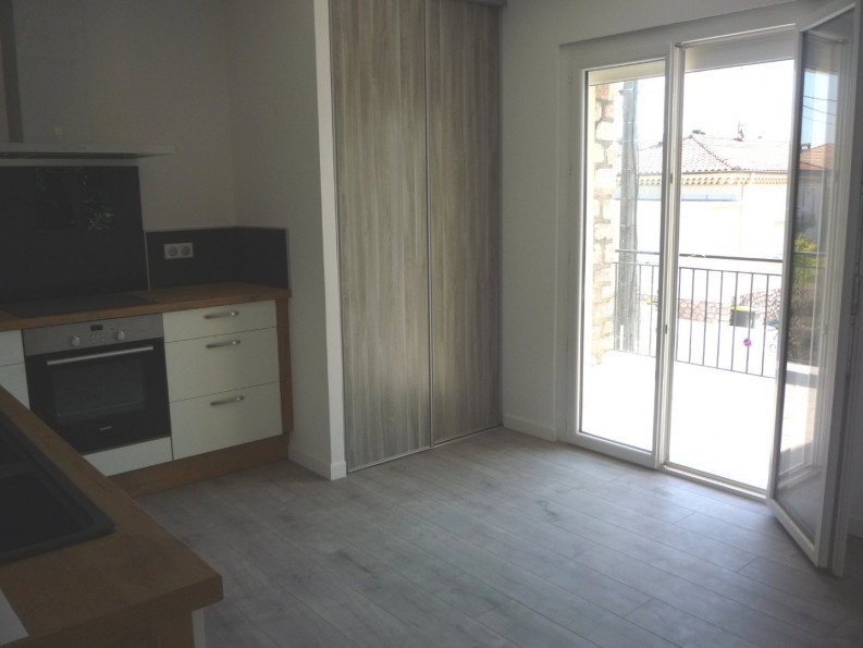 A vendre Beziers 340593835 Ag immobilier