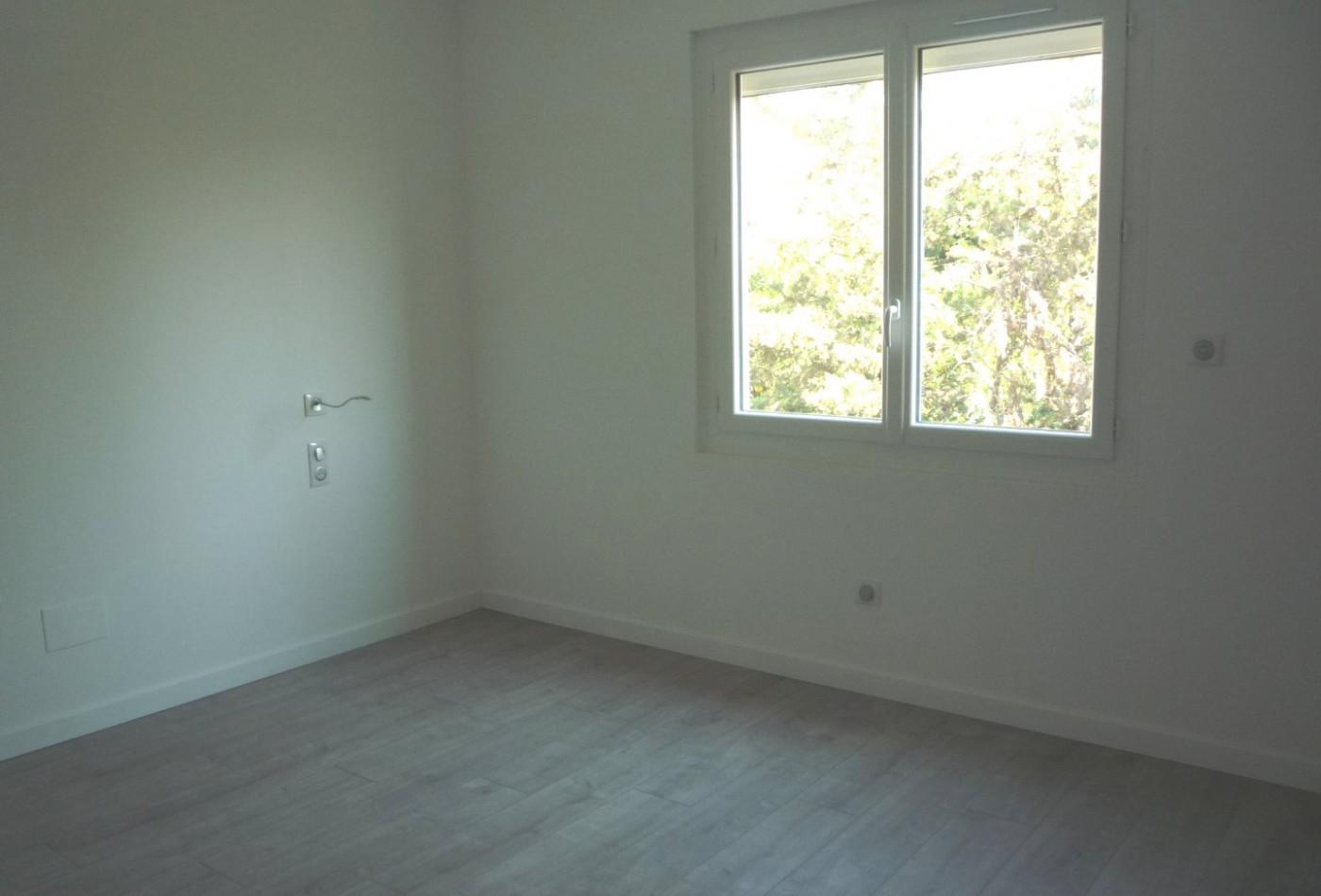 A vendre Beziers 340593835 Lamalou immobilier
