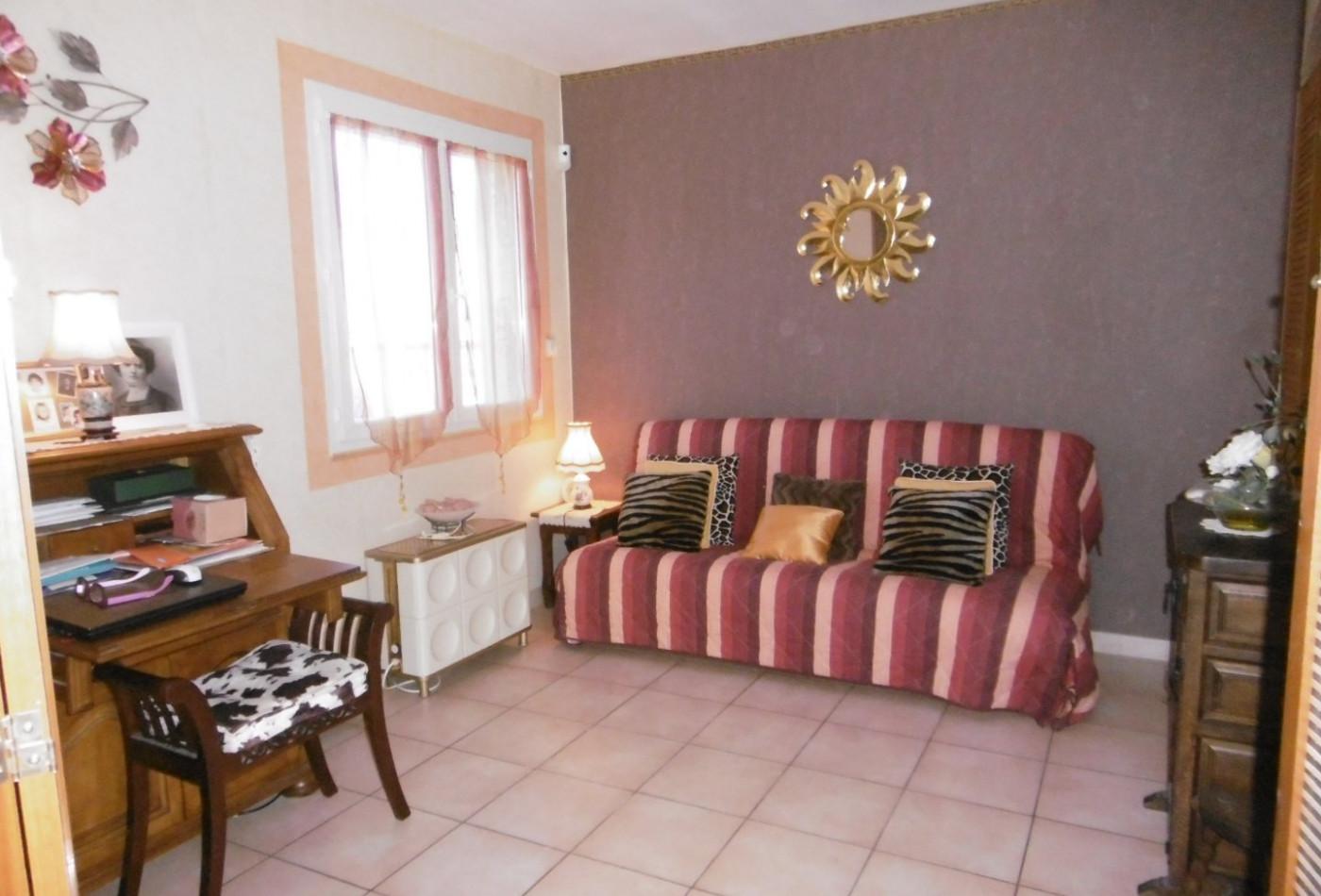 A vendre Cazouls Les Beziers 340593836 Lamalou immobilier