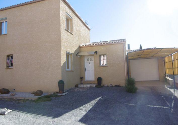 A vendre Cazouls Les Beziers 340593836 Version immobilier