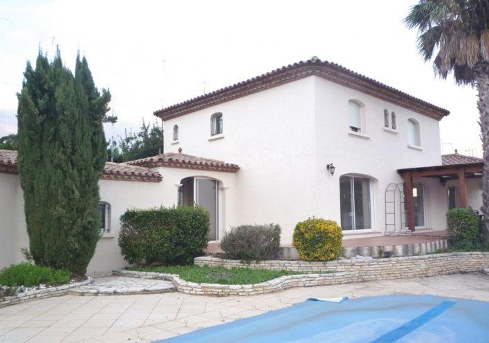 A vendre Portiragnes 340593839 Belon immobilier