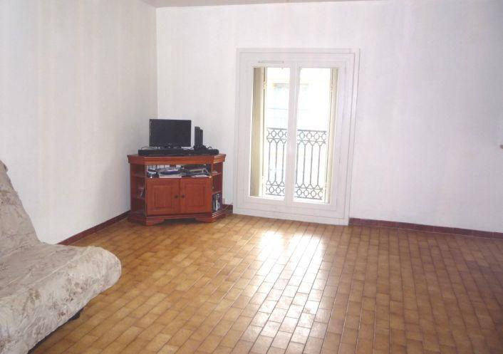 A vendre Beziers 340593840 G&c immobilier
