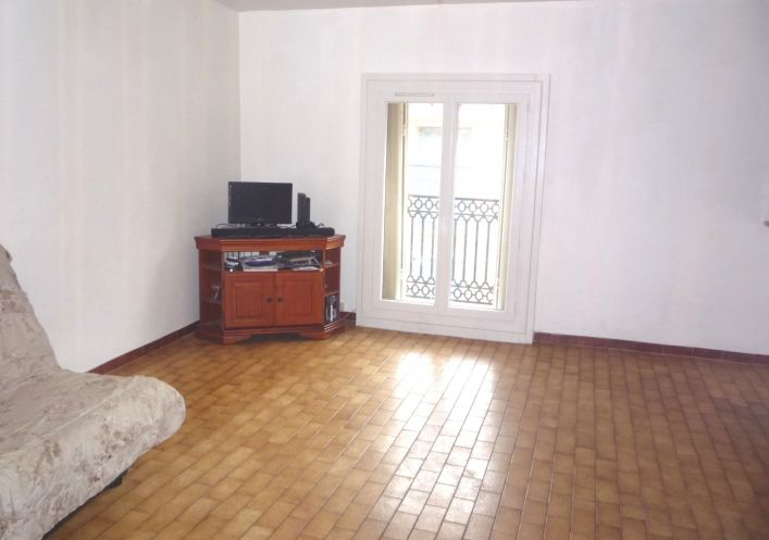 A vendre Beziers 340593840 Version immobilier