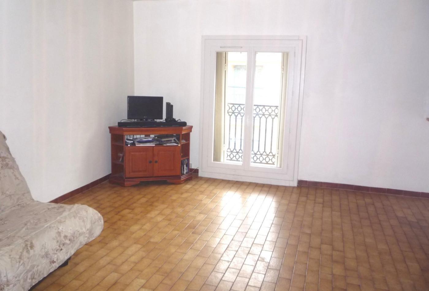 A vendre Beziers 340593840 Belon immobilier
