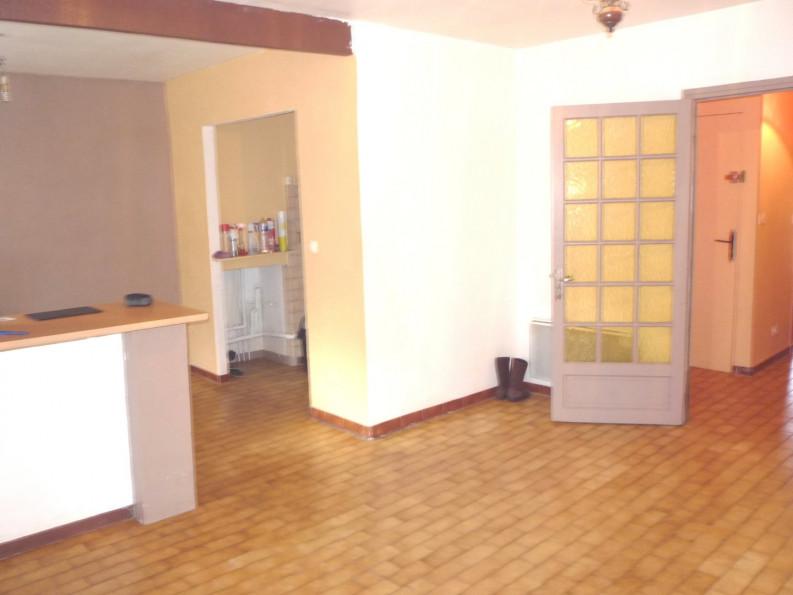 A vendre Beziers 340593840 Comptoir de l'immobilier