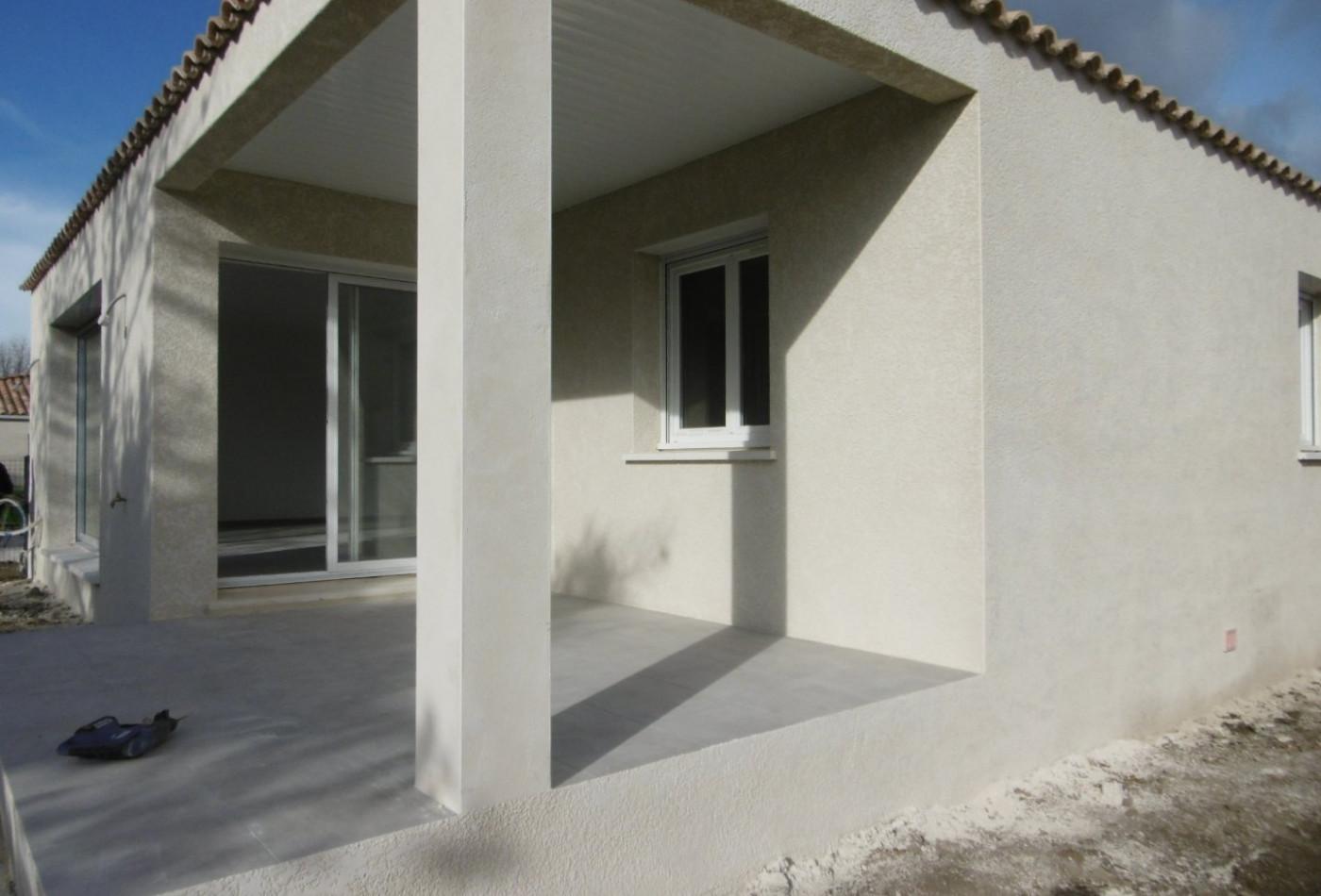 A vendre Beziers 340593841 Belon immobilier