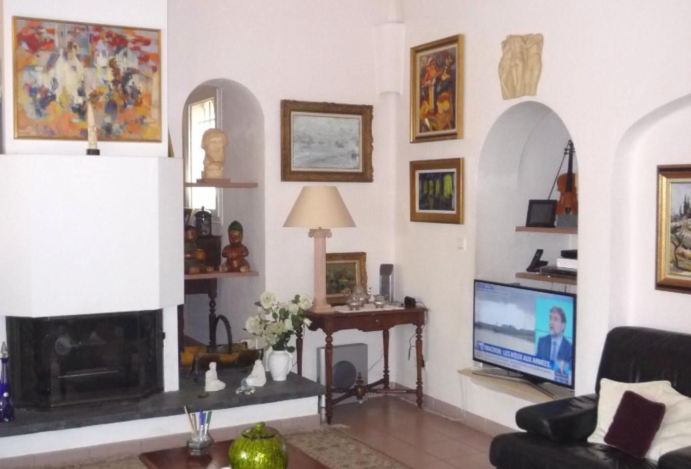 A vendre Puisserguier 340593842 Belon immobilier