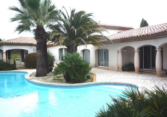 A vendre Puisserguier 340593842 Lamalou immobilier