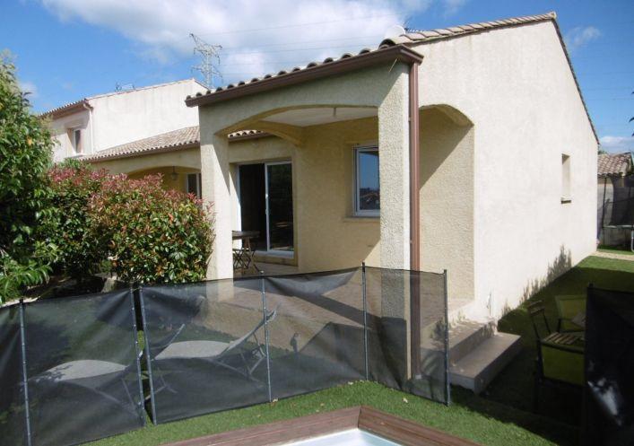 A vendre Beziers 340593846 Belon immobilier