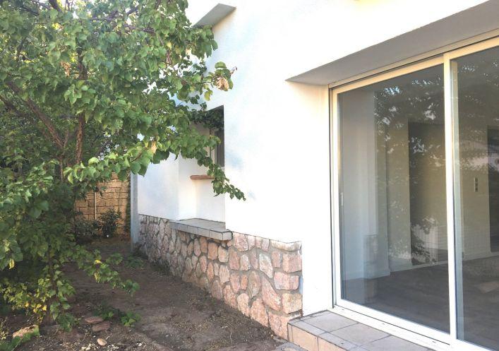 A vendre Beziers 340593847 Version immobilier