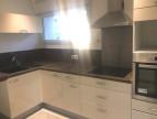 A vendre Beziers 340593847 Comptoir de l'immobilier