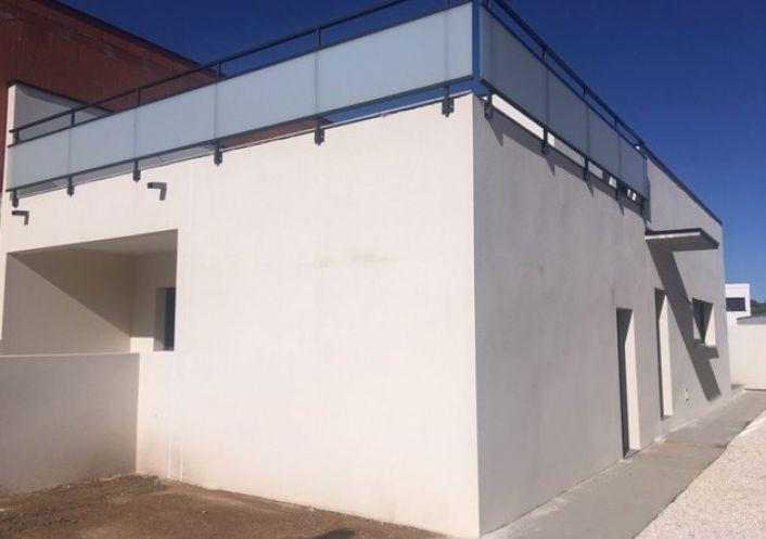A vendre Serignan 340593851 Comptoir de l'immobilier