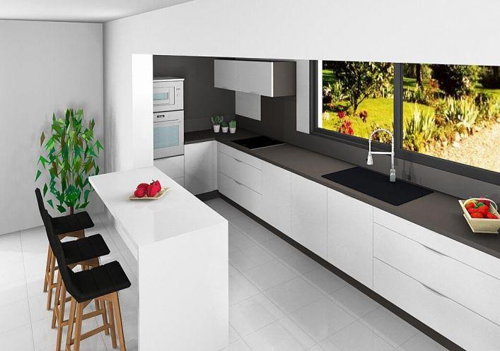 A vendre Serignan 340593851 Belon immobilier