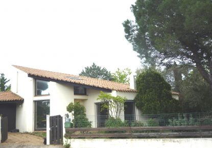 A vendre Beziers 340593852 Ag immobilier