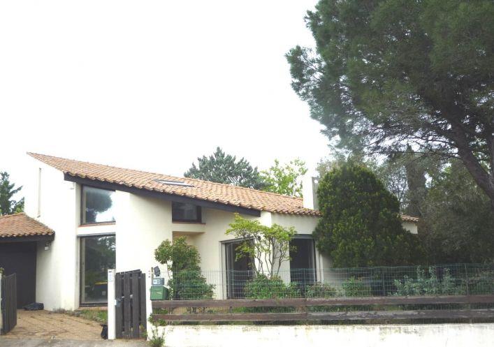 A vendre Beziers 340593852 Lamalou immobilier