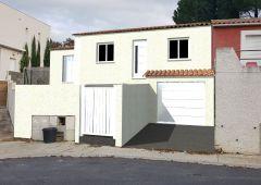 A vendre Beziers 340593855 Belon immobilier