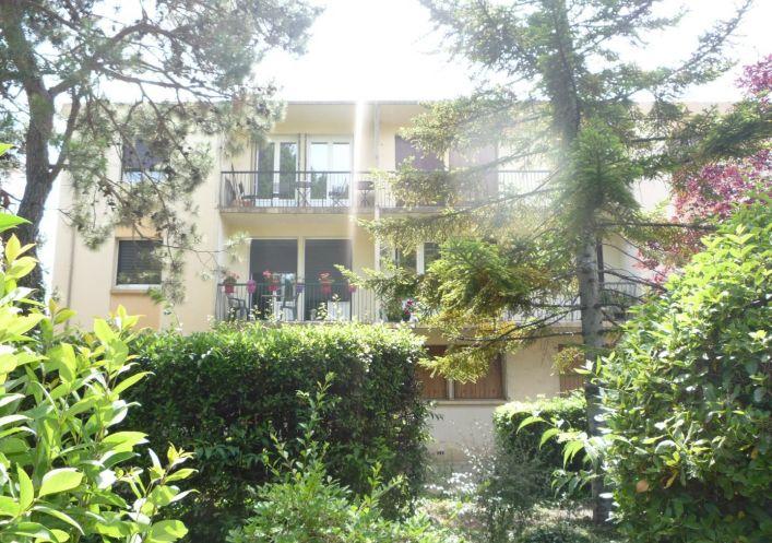 A vendre Beziers 340593858 Belon immobilier