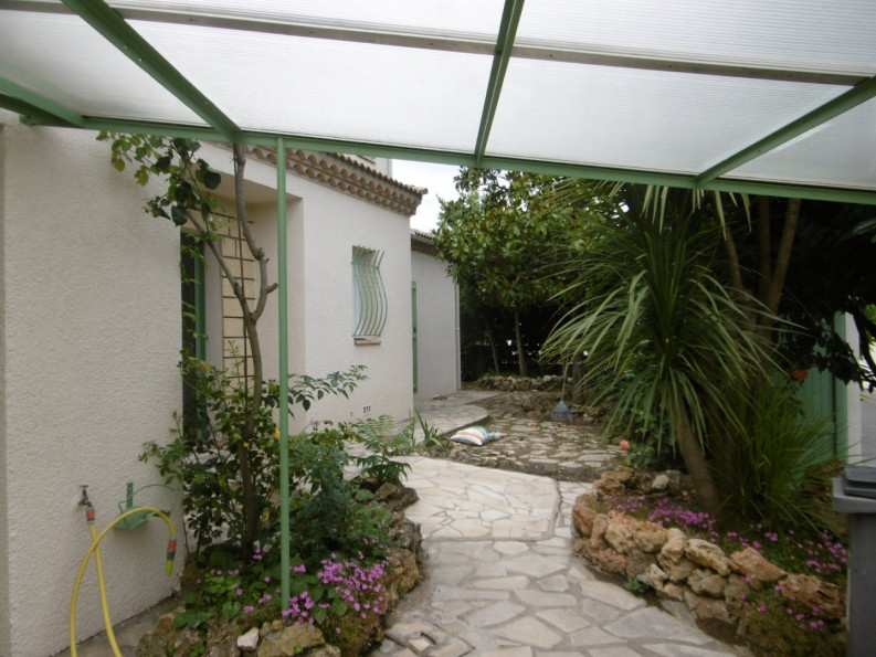 A vendre Beziers 340593859 Ag immobilier