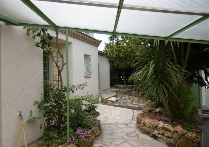 A vendre Villa Beziers | Réf 340593859 - Comptoir de l'immobilier