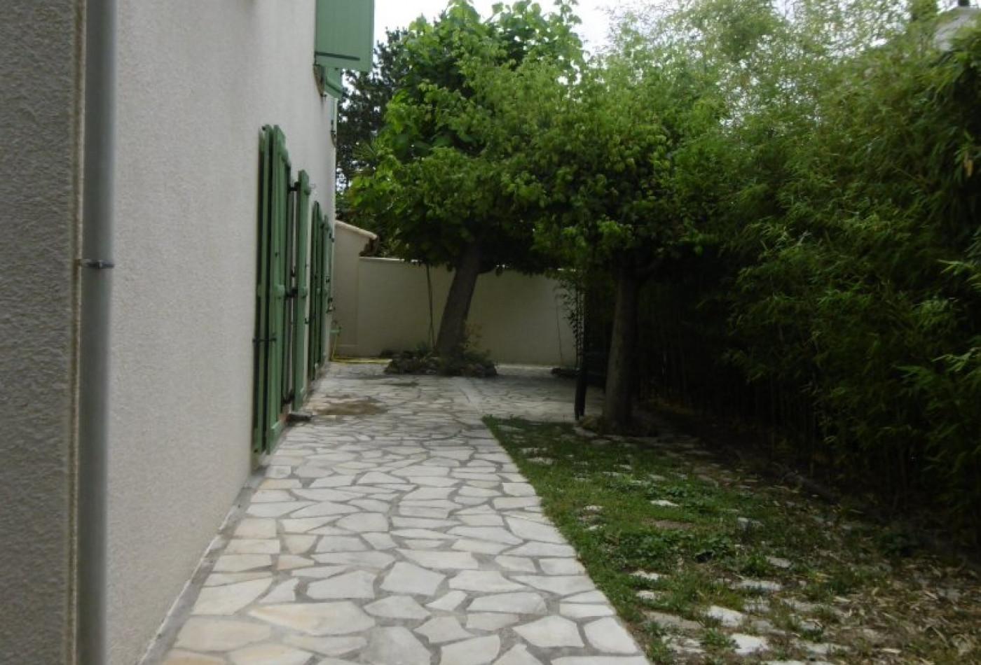 A vendre Beziers 340593859 Belon immobilier