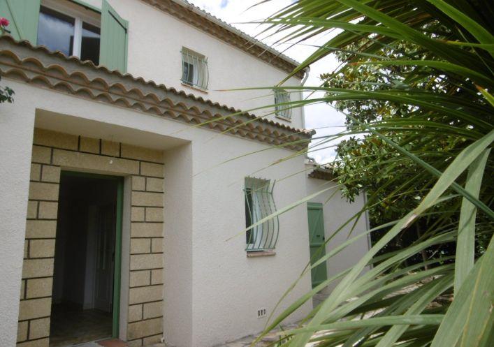 A vendre Villa Beziers | R�f 340593859 - Version immobilier