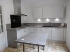 A vendre  Beziers | Réf 340593859 - Comptoir de l'immobilier