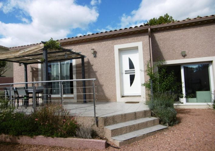 A vendre Beziers 340593866 Version immobilier