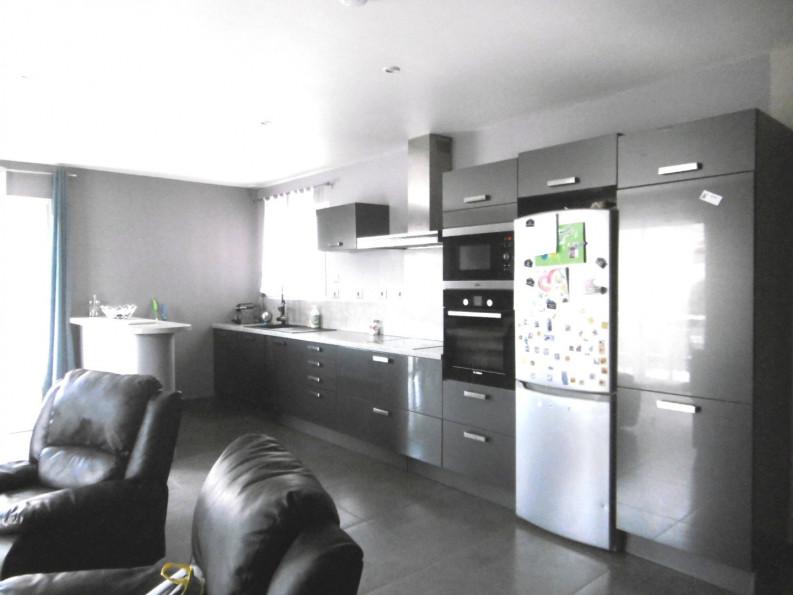 A vendre Beziers 340593866 Version immobilier