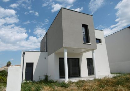 A vendre Vendres 340593867 Ag immobilier