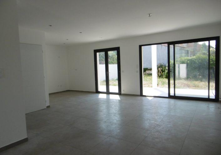 A vendre Vendres 340593867 Comptoir de l'immobilier
