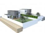 A vendre Vendres 340593867 Belon immobilier