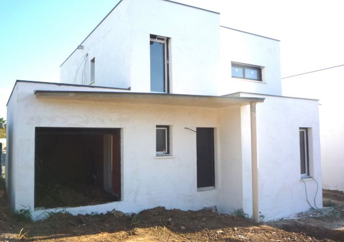 A vendre Vendres 340593868 Comptoir de l'immobilier