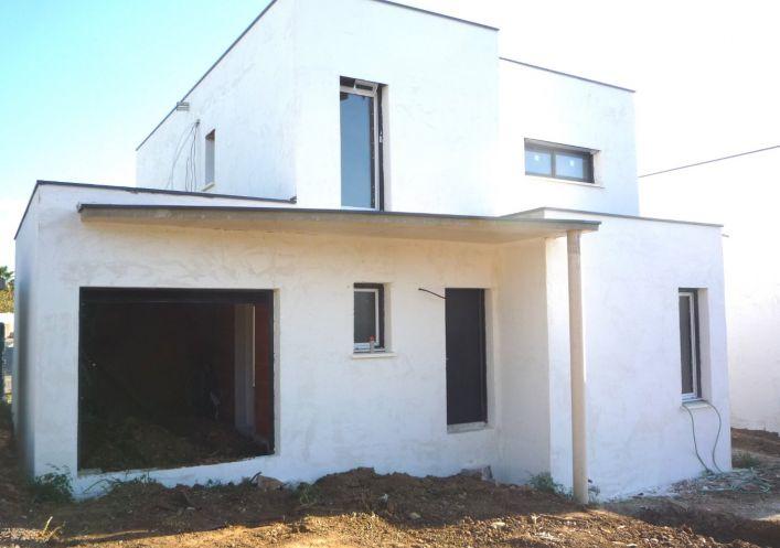 A vendre Vendres 340593868 Belon immobilier