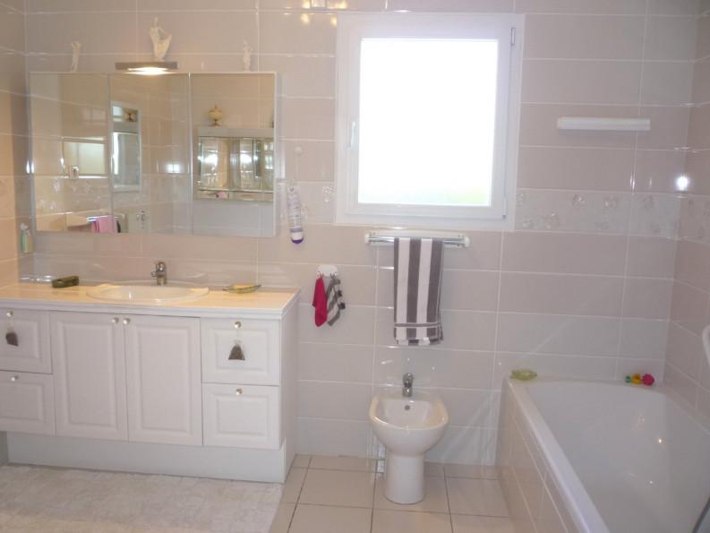 A vendre Creissan 340593874 Ag immobilier