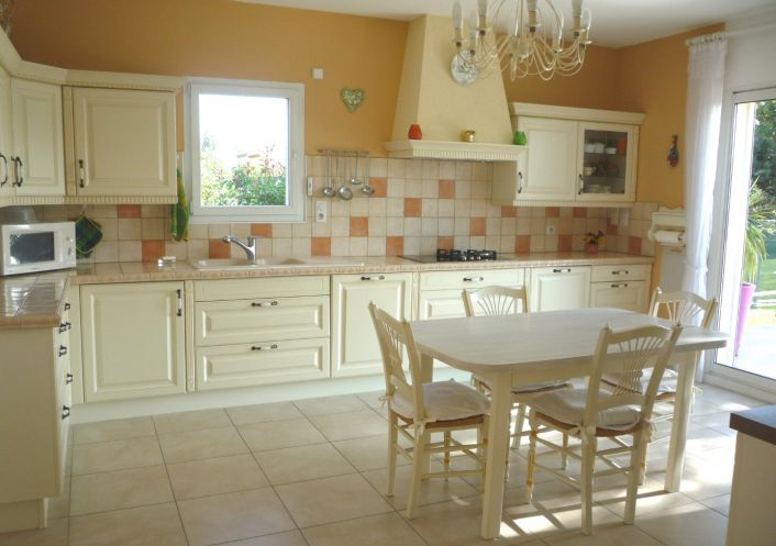 A vendre Creissan 340593874 Comptoir de l'immobilier