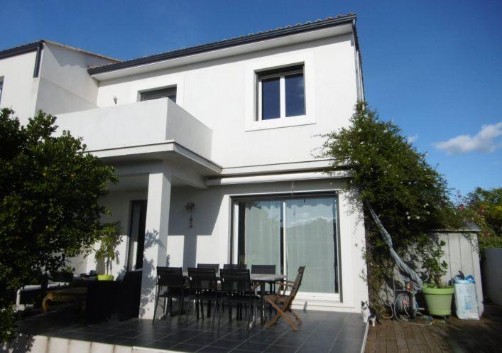 A vendre Servian 340593875 Belon immobilier