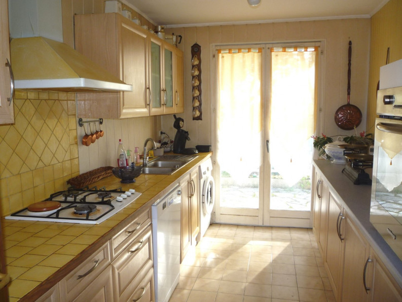 A vendre Puisserguier 340593877 Ag immobilier