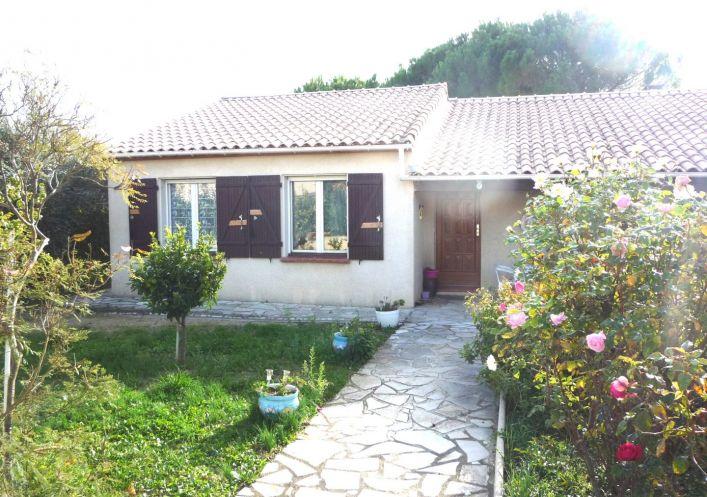 A vendre Puisserguier 340593877 Version immobilier