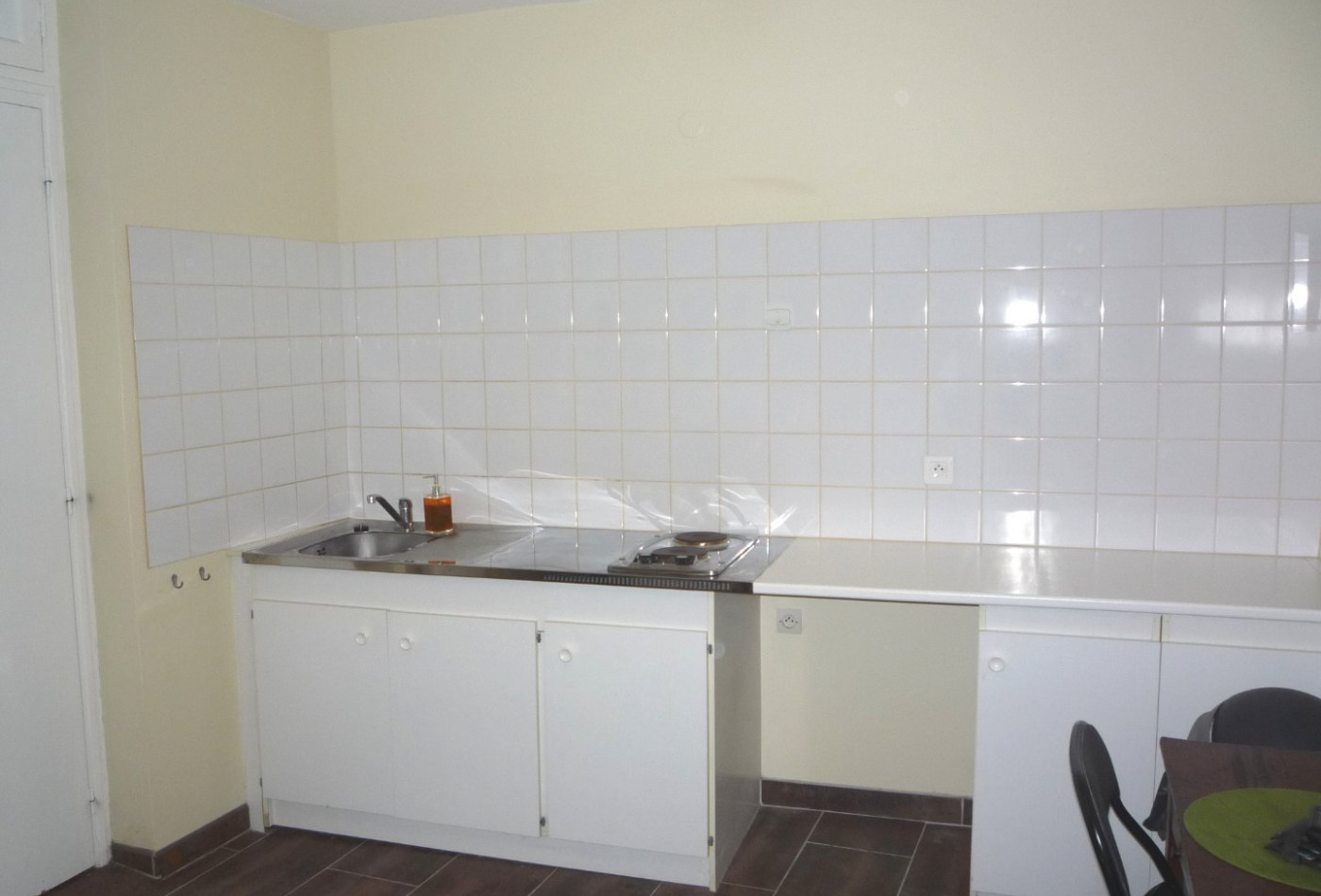 A louer Beziers 340593878 Belon immobilier